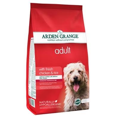 Корм для кошек Royal Canin Gastro Intestinal (пауч